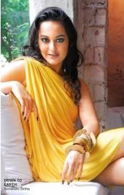 Sonakshi Sinha 0005