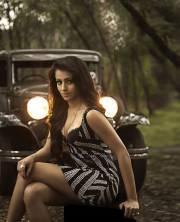Trisha Krishnan 0002