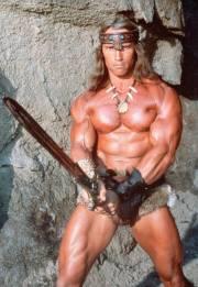 Arnold Schwarzenegger 0014