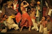 Sonakshi Sinha 0004