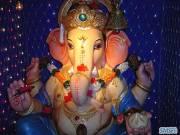 Ganesha 06