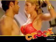 Crook 0005