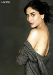 Kareena Kapoor 0004