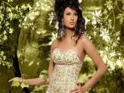 Sania Mirza 0013
