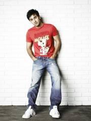 Ranbir Kapoor 0003