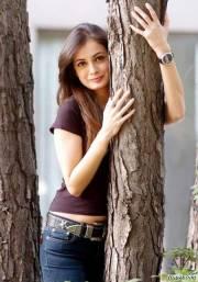 Diya Mirza 0014