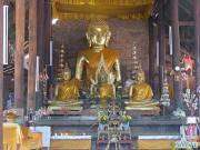 Buddha 18