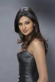 Sayali Bhagat 0015