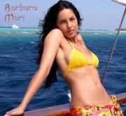Barbara Mori  0001