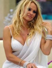 Pamela Anderson 0001