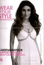 Kareena Kapoor 0012