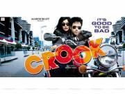 Crook 0004