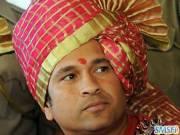 Sachin Tendulkar 13