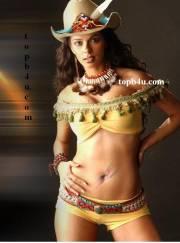 Mallika Sherawat 0013