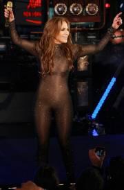 Jennifer Lopez 0015