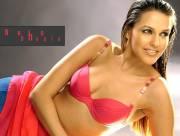Neha Dhupiya 0009