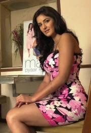 Katrina Kaif 0005