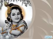 Krishna 07