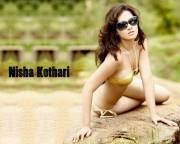 Nisha Kothari 0012