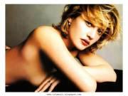 Kate Winslet 0006