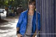 Shahid Kapoor 0014