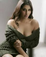 Sophie Choudhary 0008