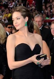 Angelina Jolie 0003