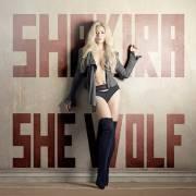 Shakira 0009