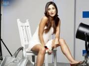 Kareena Kapoor 0008