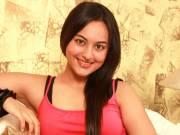 Sonakshi Sinha 0014