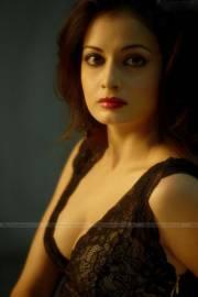 Diya Mirza 0015