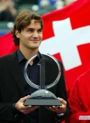 Roger Federer 05