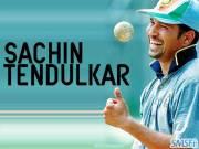 Sachin Tendulkar 19