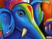 Ganesha 01