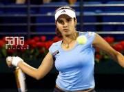 Sania Mirza 0009