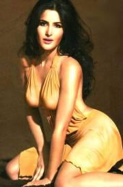 Katrina Kaif 0013
