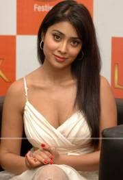 Shriya Saran  0008