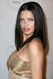 Adriana Lima 0007