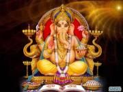Ganesha 09