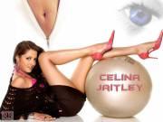 Celina Jaitley 0011