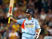 Sachin Tendulkar 06