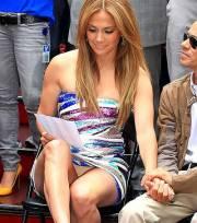 Jennifer Lopez 0007