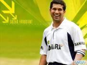 Sachin Tendulkar 05