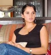 Sania Mirza 0008