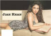 Jiah Khan 0002