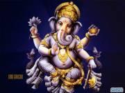 Ganesha 07