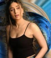 Kareena Kapoor 0013