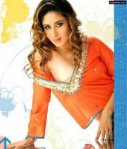 Kareena Kapoor 0003