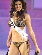 Jacqueline Fernandez 0018