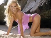 Pamela Anderson 0011